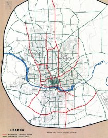 1962 Austin