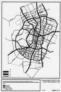 Austin 1986