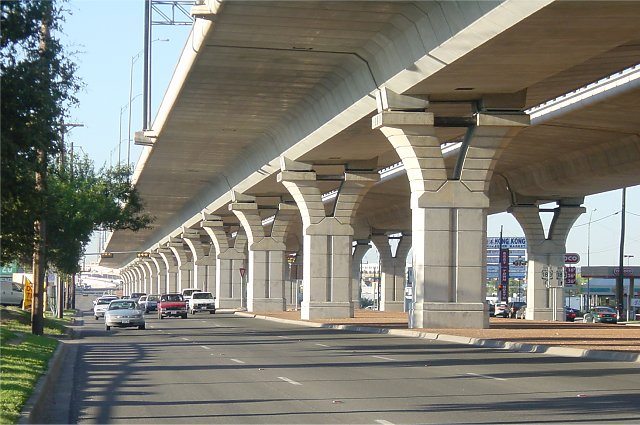 183 viaduct