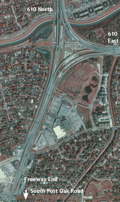 610 interchange