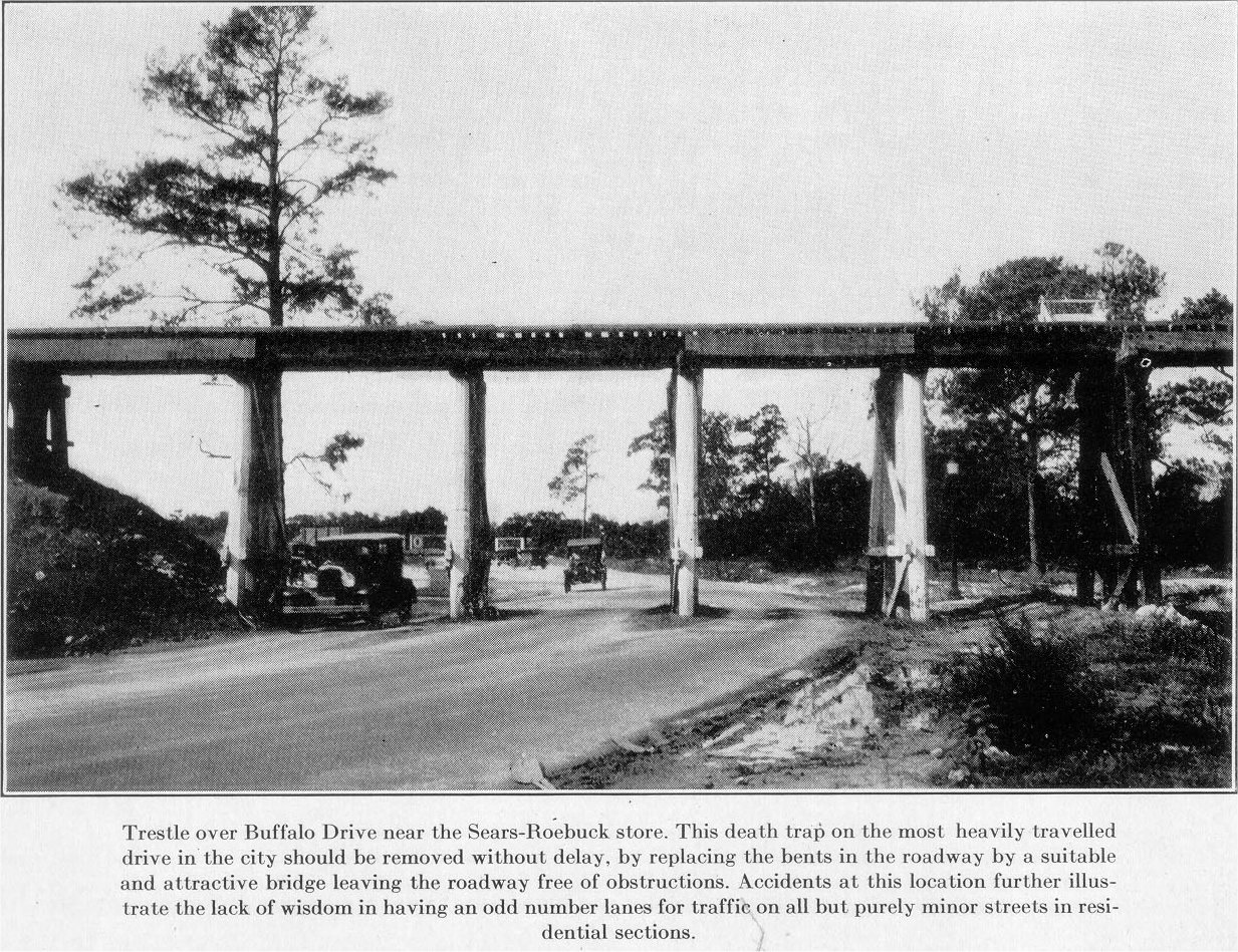 1929_buffalo_drive.jpg
