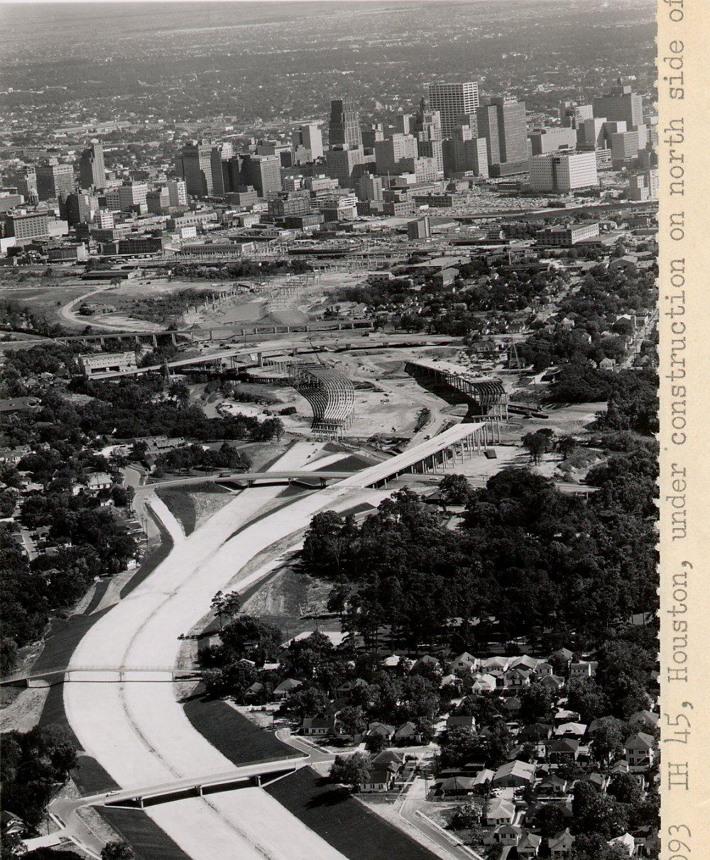 i10sanjacintoriverbridge14sept1956jpg 12191500 pixels Houston