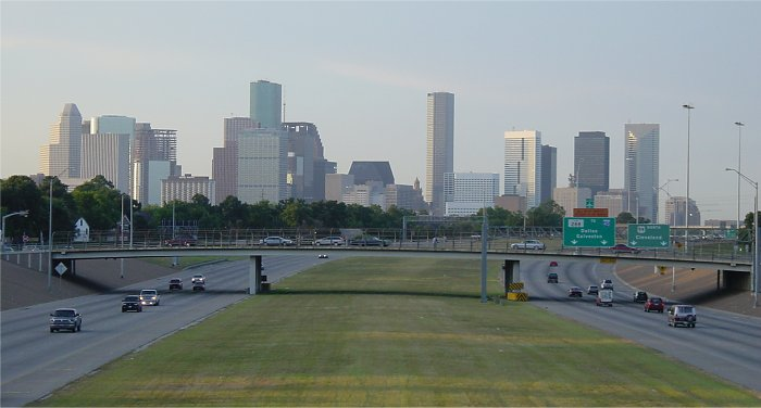 288_view_of_downtown_A_best_20-july-2001_lres.jpg