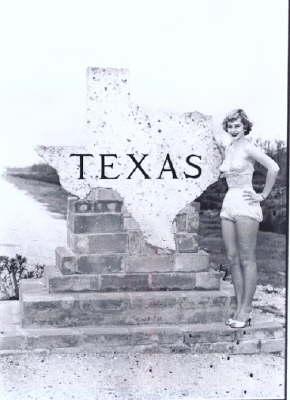 Sabine Memorial Bridge Texas Louisiana Border