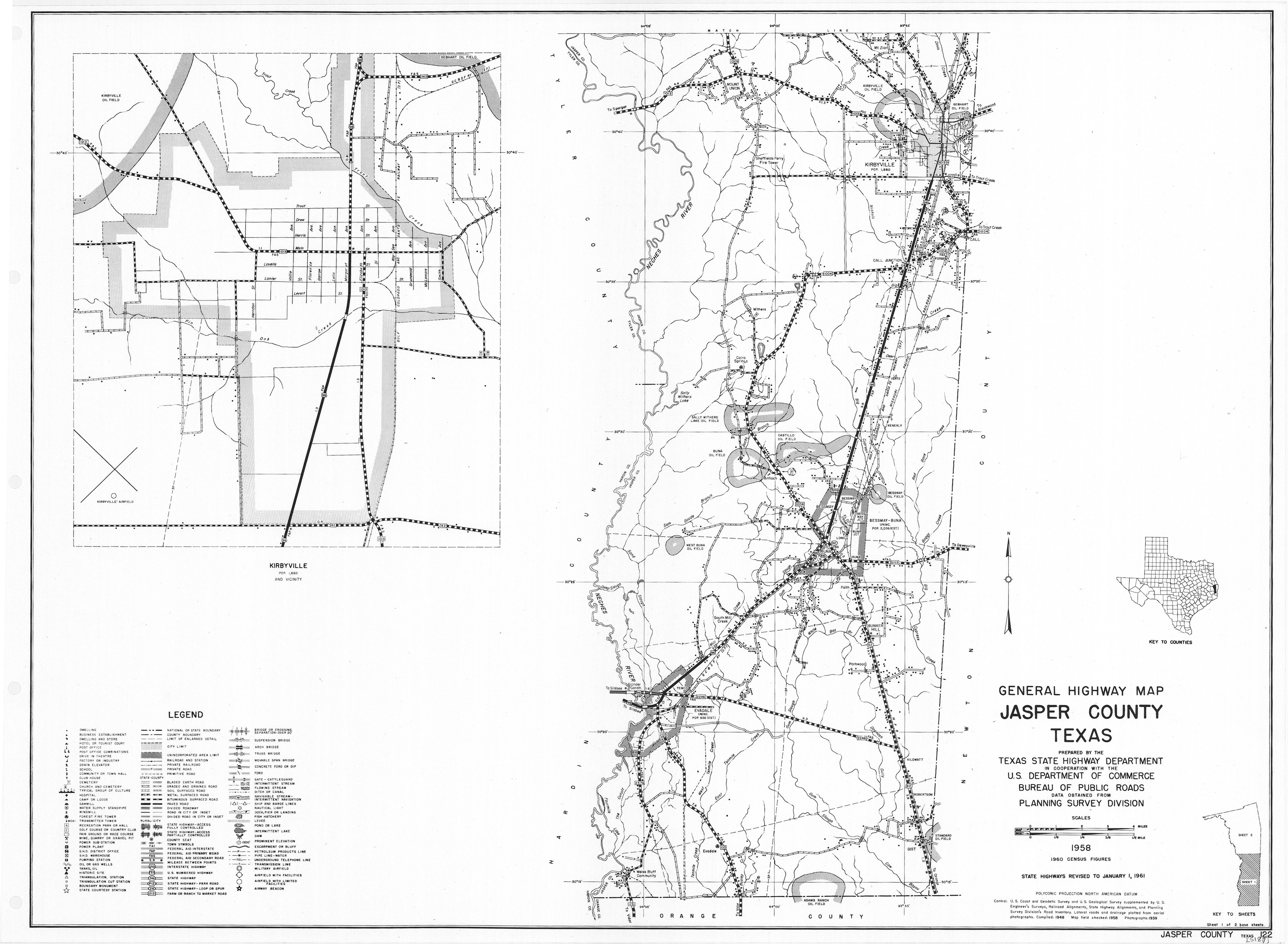 Image Result For Texas Map
