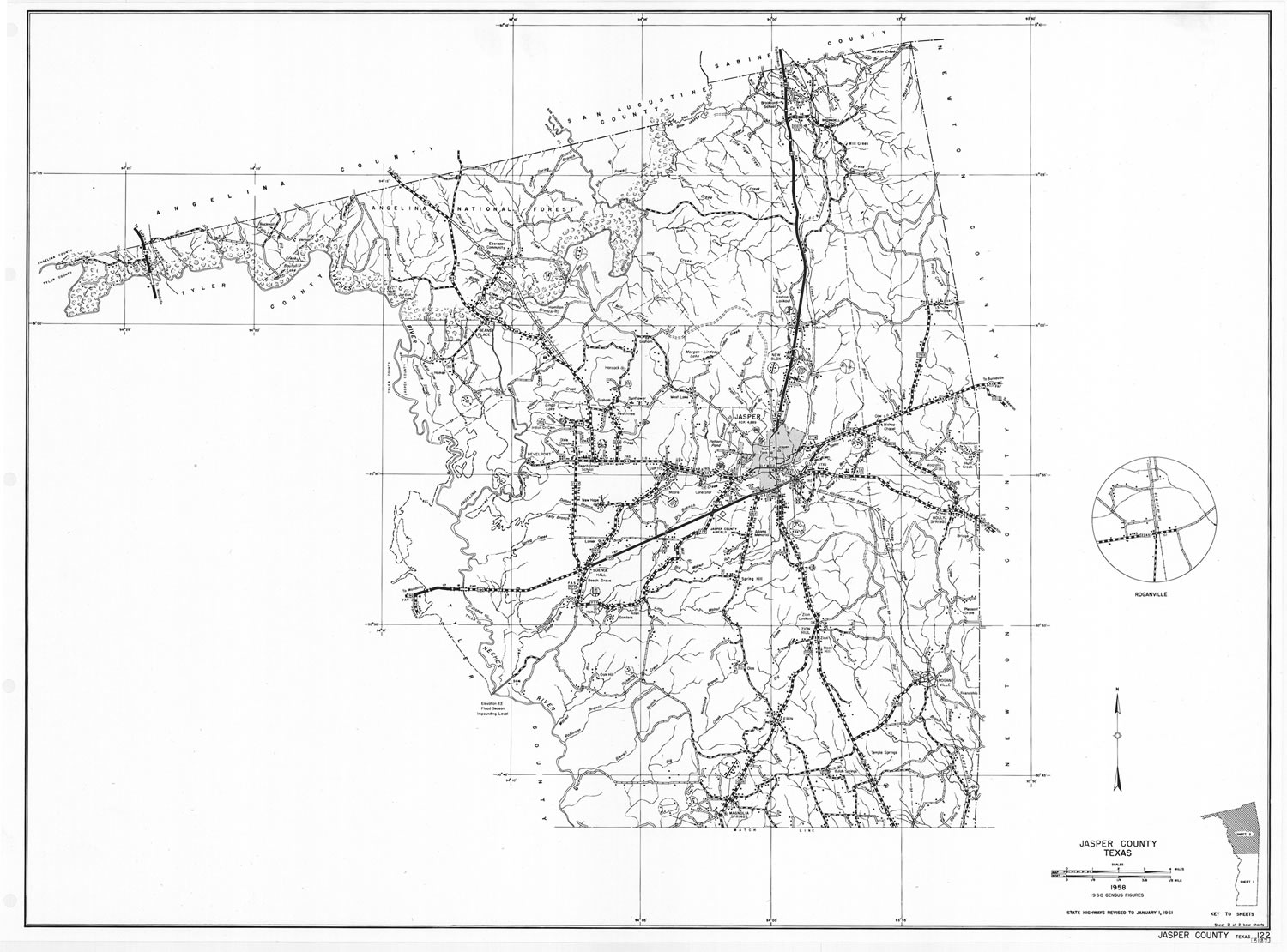 Image Result For Texas Counties And