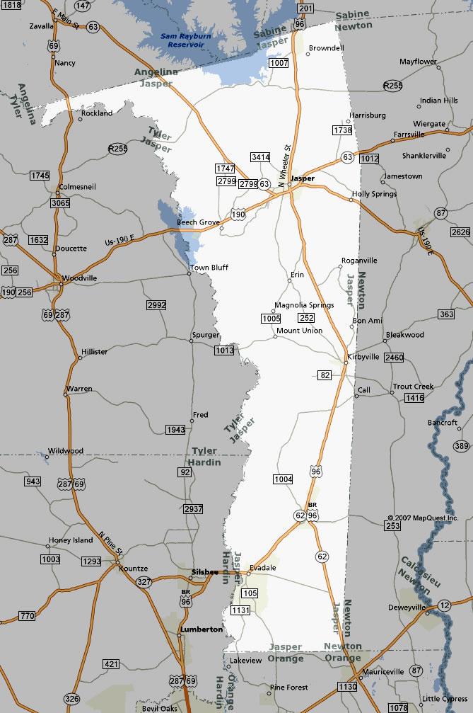 Jasper (TX) United States  city photos : ... verkaufen 6 Liste der Jasper County Texas ~ May 2016 bücher verkaufen