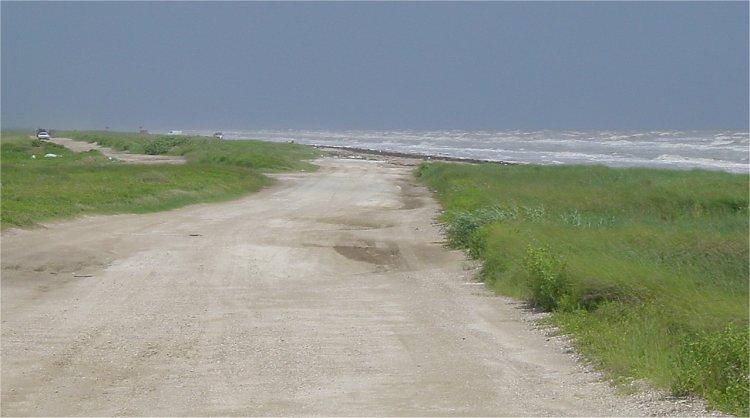 High island texas nude beach