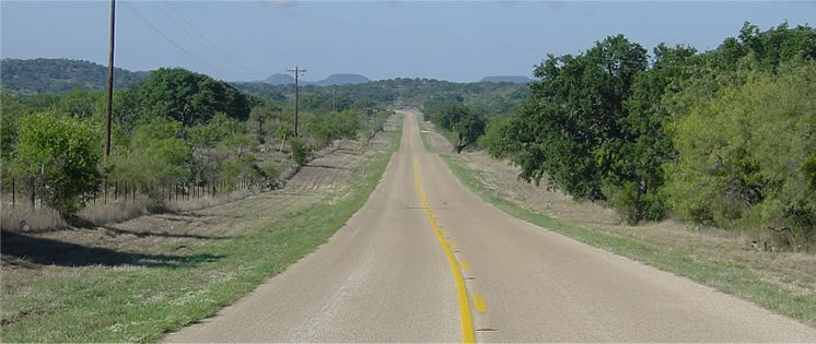 Texasfreeway Gt Statewide Gt Photo Gallery Gt Rural Views