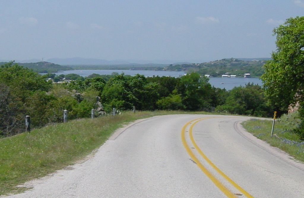 texasfreeway  u0026gt  statewide  u0026gt  photo gallery  u0026gt  rural views  u0026gt  central texas  u0026gt  park road 4