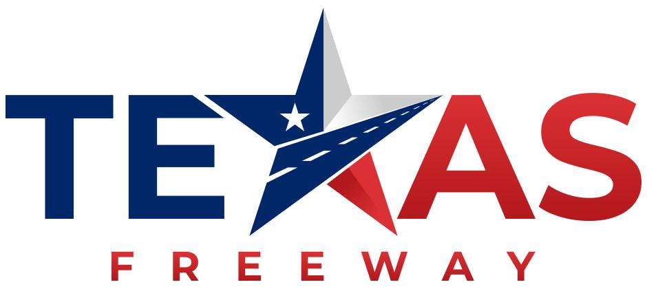 TexasFreeway.com